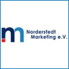 Norderstedt Marketing e.V., Norderstedt, Verein