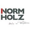 NORM HOLZ | TÃœREN | GLASTÃœREN | STILTÃœREN | FUNKTIONSTÃœREN | BAUELEMENTE