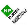 NP-KURIERDIENST UND PRESSELOGISTIK