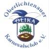 Oberlichtenauer Karnevalsclub OLIKA