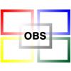 OBS - Software für Handwerk, Handel und Dienstleistung