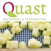Obsthandel Quast GmbH & Co. KG. , Balje, Fruit Wholesale Trade