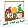 Obstkorb-Hamburg.de - Obst Lieferservice für Ihr Büro