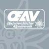 Österreichischer Alpenverein Sektion Vorarlberg
