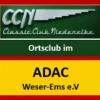 Oldtimer | Youngtimer | Niederelbe-Classics Stade, Harsefeld, Forening