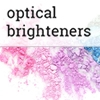 Optical Brighteners / WTH Walter Thieme Handel GmbH, Stade, Chemical Product