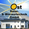 Ost Solar- und Wärmetechnik GmbH