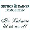 Osthof & Rainer Immobilien