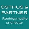OSTHUS & PARTNER | Rechtsanwälte & Notare | Stade | Kanzlei | Rechtsanwalt