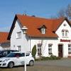 Panoramahotel- und Restaurant Hainberg | Lausitzer Bergland