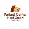 Parkett Center Nord GmbH, Buxtehude, Parkett