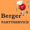 Partyservice Berger, mit Restaurant