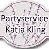 Partyservice Katja Kling