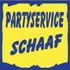 Partyservice und Gästehaus Schaaf