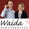 PARTYSERVICE Waida | Catering in Stade, Hamburg & Umgebung, Grünendeich, Partyservice
