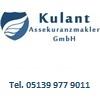 Kulant Assekuranzmakler GmbH