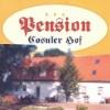 Pension Cosuler Hof *** | Ferienwohnungen bei Bautzen - am Deutschlandwanderweg