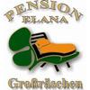 Pension ELANA Großräschen