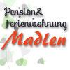 Pension & Ferienwohnungen Madlen