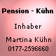 Pension Kühn