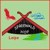 Pension Spreewaldhof Leipe