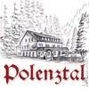 Pension und Gaststätte Polenztal