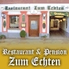 Pension und Restaurant