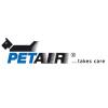 Pet Air Intern. GmbH