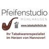 Pfeifenstudio Mühlhausen Filiale Passarelle