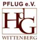 PFLUG e.V.