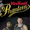 Phantoms Basketball Braunschweig GmbH