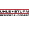 Philipps + Sturm GmbH & Co. KG