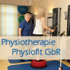 Physiofit GbR, Drochtersen, Physiotherapie