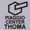 Piaggio Center Thoma