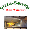 Pizza-Service Da Franco