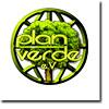 Plan Verde e.V.