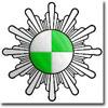 Polizei-Sportverein Hannover e.V.