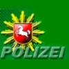Polizeistation Bassum