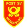 Post Sportverein Magdeburg 1926 e.V.