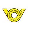 Postsportverein Salzburg