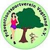 Präventionssportverein Vogtland e.V.
