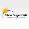 Praxis für Ergotherapie Silvia Feigenbutz