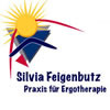 Praxis f�r Ergotherapie Silvia Feigenbutz