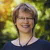 Praxis für Gestalttherapie - Inge Demuth