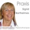 Praxis Sigrid Barthelmes