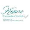 Printmedien Vertrieb Sebastian Krause