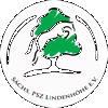 PSZ Lindenhöhe