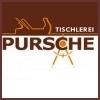 Pursche Tischlerei & Innenausbau GmbH