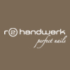 r2 handwerk perfect nails, Hamburg, Nagelstudio