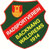 Radsportverein Backnang-Waldrems 1914 e.V.